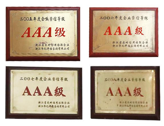 2005-2008年